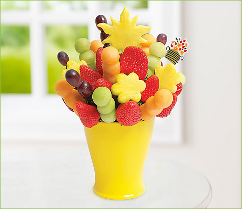 Cheer Me Up Bouquet | Edible Arrangements®
