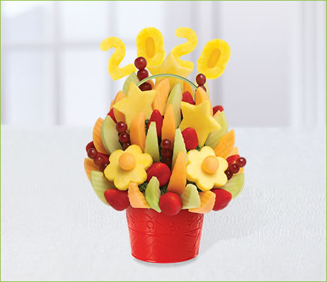 Delicious Celebration 2020 | Edible Arrangements®