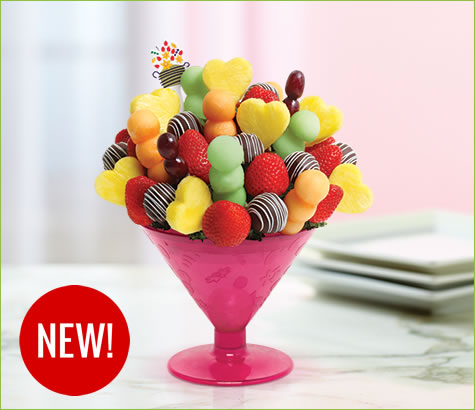 Fun Lovin-tini | Edible Arrangements®
