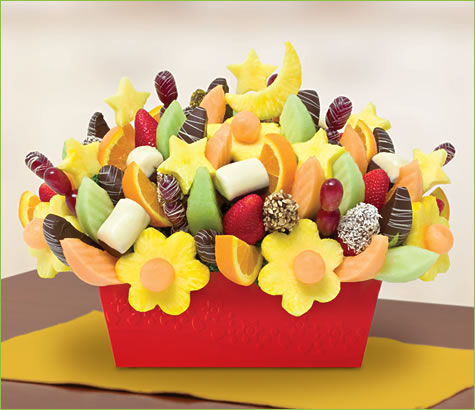 Suhoor Gathering Arrangement | Edible Arrangements®