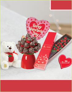 Valentine Bundle IV